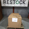 113 Units of Office Supplies - MSRP 2686$ - Returns