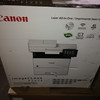 10 Units of High Value Canon Printers - MSRP 3204$ - Returns