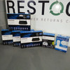 16 Units of High Value Linksys Routers - MSRP 1923$ - Returns