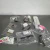 8 Units of Fitbit Activity Trackers - MSRP 1220$ - Salvage