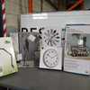 119 Units of Home Products - MSRP 3645$ - Returns
