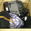 28 Units of Luggages & Bags - MSRP 1816$ - Returns