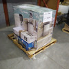 7 Units of Small Appliances - MSRP 1172$ - Returns
