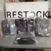 11 Units of Luggages & Bags - MSRP 1843$ - Refurbished
