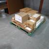 22 Units of Azar Displays - MSRP 3029$ - Refurbished