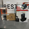19 Units of Office Electronics - MSRP 4511$ - Refurbished
