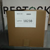 63 Units of Clothing & Accessories - MSRP 4720$ - Returns