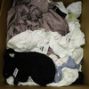 74 Units of Clothing & Accessories - MSRP 4506$ - Returns
