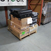 10 Units of Luggages & Bags - MSRP 2415 $ - Returns