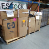 20 Units of Home Furniture - MSRP 1910 $ - Returns