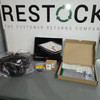 36 Units of Desk Accessories - MSRP 2854$ - Returns