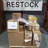 33 Units of Desk Accessories - MSRP 2501$ - Returns
