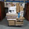 24 Units of Office Furniture - MSRP 4810$ - Returns
