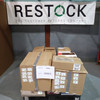 104 Units of Office Supplies - MSRP 3778$ - Returns