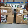 156 Units of Home Products - MSRP 7641$ - Returns