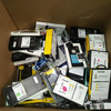 147 Units of Smartphones Cases - MSRP 6940$ - Returns