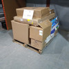 90 Units of Office Supplies - MSRP 4081$ - Returns