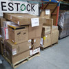61 Units of Retail Supplies - MSRP 4550$ - Returns