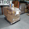 27 Units of Safety & Medical Supplies - MSRP 2375$ - Returns