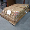 13 Units of Whiteboards - MSRP 2264$ - Returns