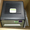 13 Units of High Value Office Electronics - MSRP 4249$ - Returns