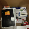 20 Units of Office Electronics - MSRP 1454$ - Returns