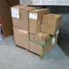 195 Units of Office Supplies - MSRP 4798$ - Returns