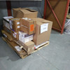 116 Units of Office Supplies - MSRP 3480$ - Returns