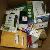 181 Units of Office Supplies - MSRP 4117$ - Returns