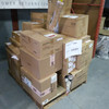 68 Units of Retail Supplies - MSRP 3487$ - Returns