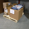 30 Units of Warehouse Supplies - MSRP 2911$ - Returns