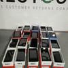 20 Units of Sky Smartphones - MSRP 2060$ - Salvage