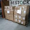 1176 Units of Mugs (3 Models) - MSRP 6972$ - Brand New
