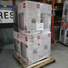 8 Units of Small Appliances - MSRP 1992$ - Scratch & Dent