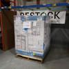 4 Units of Thomson 7.5 Cu. Ft. Top-freezer Refrigerators - MSRP 1596$ - Scratch & Dent