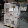 8 Units of RCA 110 Can & 4 Bottle Beverage Centers - MSRP 2680$ - Scratch & Dent
