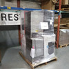 8 Units of Small Appliances - MSRP 1852$ - Scratch & Dent
