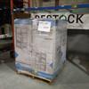 4 Units of Thomson 7.5 Cu. Ft. Top-freezer Refrigerator (tfr725) - MSRP 1596$ - Scratch & Dent