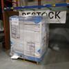 4 Units of Thomson 7.5 Cu. Ft. Top-freezer  Refrigerator (tfr725) - MSRP 1596 $ - Scratch & Dent
