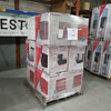 12 Units of Small Appliances - MSRP 1843$ - Scratch & Dent