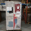 8 Units of Small Appliances - MSRP 1856$ - Scratch & Dent