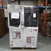 8 Units of Small Appliances - MSRP 2568$ - Scratch & Dent