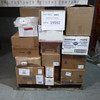 47 Units of Warehouse Supplies - MSRP 2583$ - Returns