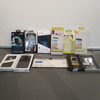 176 Units of Smartphones Cases - MSRP 5123$ - Like New