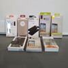 364 Units of Smartphones Cases - MSRP 4606$ - Like New