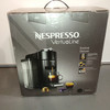 1 Unit of Nespresso Vertuo Evoluo Single Serving Coffee Machine (Graphite Metal) - K-Cup Not Included - MSRP 250$ - Like New