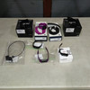 8 Units of Activity Trackers - MSRP 995$ - Salvage