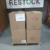 111 Units of Home Products - MSRP 3522$ - Returns (Lot # 543615)