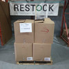 96 Units of Home Products - MSRP 3512$ - Returns (Lot # 543616)