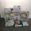 83 Units of Baby Products - MSRP 3076$ - Returns (Lot # 543619)